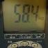 2006.04.15体重58.4kg 20.jpg