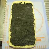 20 黒ゴロール1ペースト塗る 45 8.9x.jpg