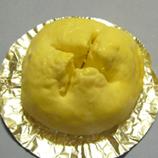 23 チーズパン  2次発酵後カット 45 8.9x.jpg