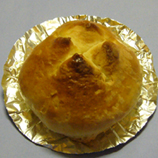 23 チーズパン 完成 45 8.9x.jpg