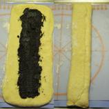 24 黒ゴロールねじり2種6合成*45 8.9x.jpg