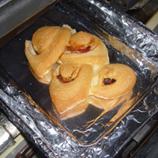 51パンを温める 45.jpg