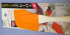 調理用ヘラ シリコン ダイソー 70.jpg