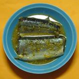 サンマ味噌煮4 45.jpg