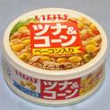 缶詰 いなばツナ&コーン1まぐろ 70g90kcal*35 8.9x.jpg