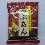 あん つぶあん虎屋北海道産350g 45 8.9x.jpg