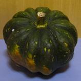 かぼちゃ1 45.jpg