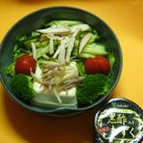もずく豆腐2*45.jpg