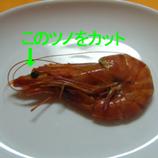 エビ5完成*45.jpg