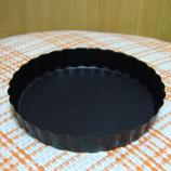 ケーキ型タルト1*45.jpg