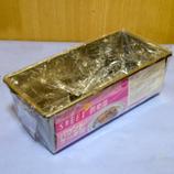 ケーキ型パウンッドケーキ ステンレス キャン・ドゥ 45.jpg