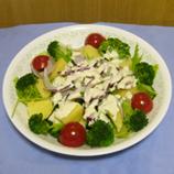 サラダ+ポテト 45 8.9x.jpg
