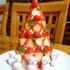 ツリー型ケーキ4*20.jpg