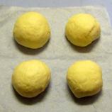 パン24 粉150g 2次発酵前ベンチタイムラップなし*45 8.9x.jpg