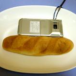 パン28 焼き上がり比較3 45 8.9x.jpg