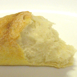 パン28 粉150g 焼き上がりHB 余熱なし750W10分切り口 補正 45 8.9x.jpg