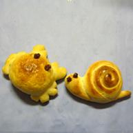 パン30 動物カニ・カタツムリ3 55 8.9x.jpg