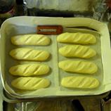 パン65 粉300g 2次発酵倍量*45 8.9x.jpg