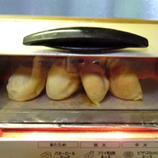 パン67 粉6000g 仮焼き向き各2分焼く 45 8.9x.jpg