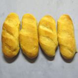パン67 粉600g 仮焼き余熱あり3 45 8.9x.jpg