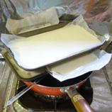 ピザ 発酵3段 45 8.9x.jpg