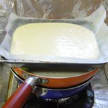 ピザ四角 02-2 2段で発酵後 45 8.9x.jpg