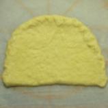 ピザ生地52 半円フチを折り込む1*45 8.9x.jpg