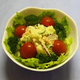 ポテトサラダ 45 8.9x.jpg