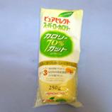 マヨ 味の素スーパーローカロリー 45.jpg