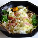 ミニストップ 野菜の和風ペペロンチーノ1 35 8.9x.jpg