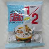 低脂肪コーヒーフレッシュ メロディアン・ミニ 45.jpg