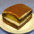 卵2コ+粉60g+マスカルポーネ 完成カット**20 8.9x.jpg
