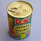 缶 Dole月&星型パパイヤ 45.jpg