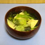 若竹汁*45 8.9x.jpg