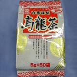 茶 有機栽培烏龍茶 あさみや*45 8.9x.jpg