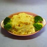 豆腐とツナのグラタン風4完成 45.jpg