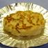豆腐+鶏ひきモモ+卵.jpg