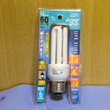 電球型蛍光管315円 45.jpg