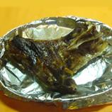 魚 本マグロカマ焼3 45.jpg
