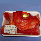 魚 金目鯛静岡 45.jpg