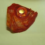 魚 金目鯛静岡1-2 45.jpg