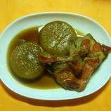 魚 金目鯛2 45.jpg