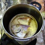 鯛2炊き上がり 45.jpg