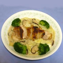 鶏とキャベツのクリームパスタソース 70 8.9x.jpg