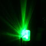 LEDナイトライト センサー付 ダイソー3 45 8.9x8.9.jpg