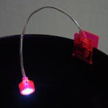 LEDライト(ボタン電池付)2 45.jpg