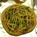 P1060679ピザ チーズ1.5枚 45 8.9x.jpg